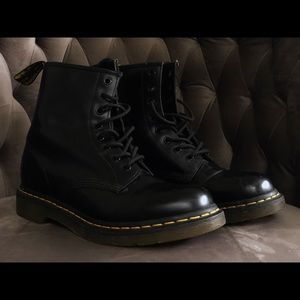 GOOD CONDITION Doc Martens